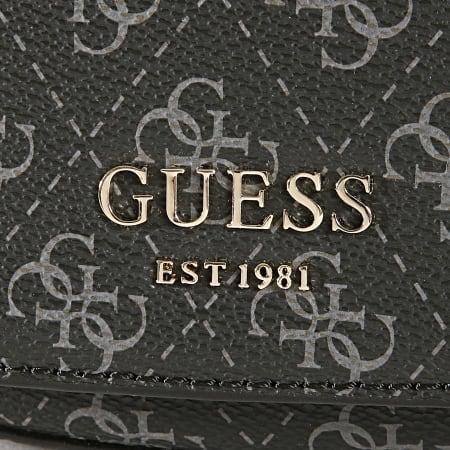 Guess - Sac A Main Femme SG740978 Noir