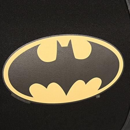 Batman - Sac De Sport ABYBAG328 Noir