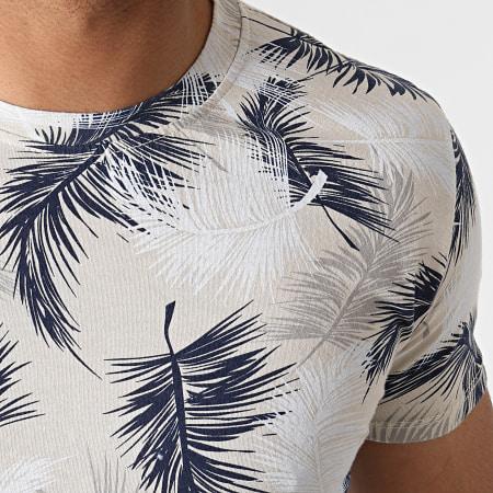 MTX - Tee Shirt ZT5047 Ecru