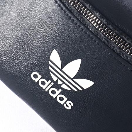 adidas - Sac Banane Waistbag EJ6272 Noir