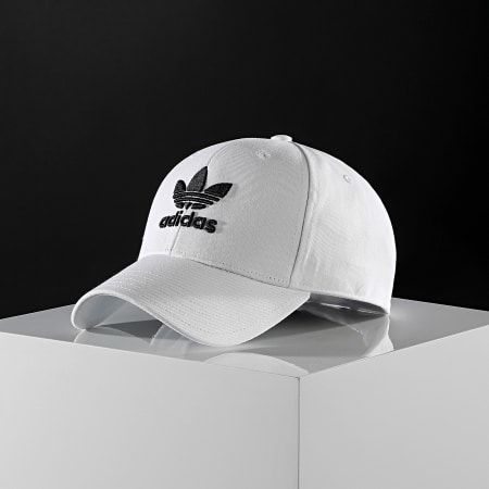 AJF,casquette adidas original,nalan.com.sg