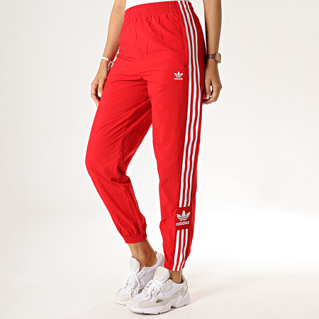 survetement femme ensemble adidas