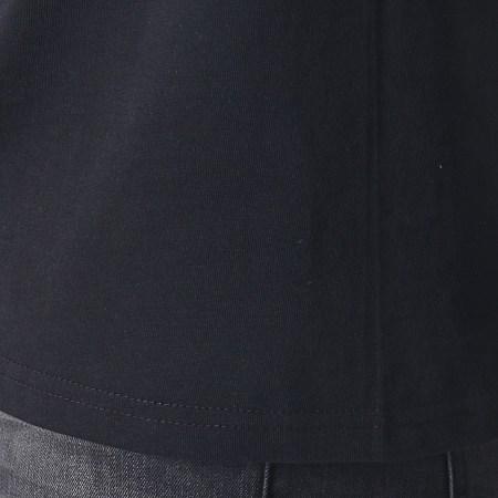 Ärsenik - Tee Shirt Sex Pouvoir Biff Noir
