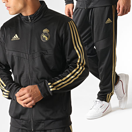 survetement homme adidas ensemble 2019