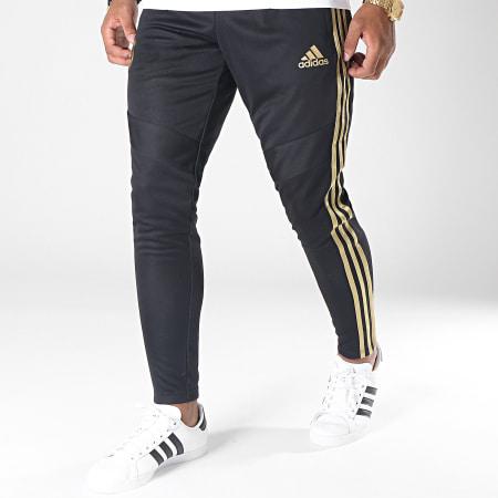 adidas pantalon real madrid