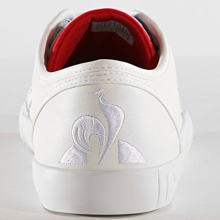 Le Coq Sportif - Baskets Nationale Premium 1910012 Optical White