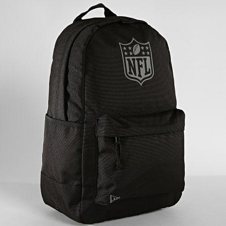 New Era - Sac A Dos NFL 11941999 Noir