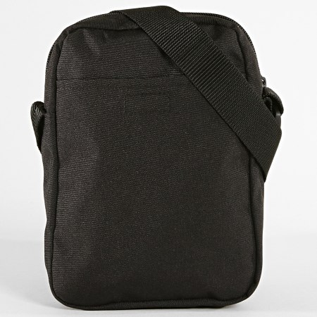 New Era - Sacoche Sidebag New York Yankees Noir