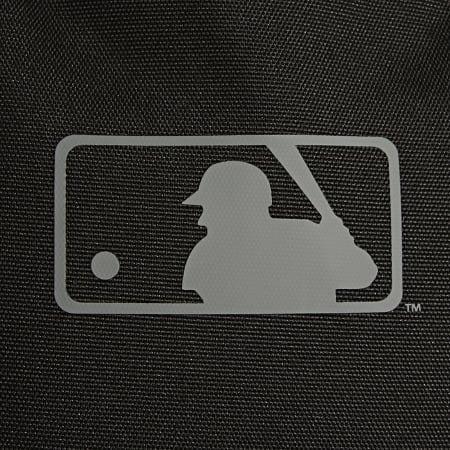 New Era - Sac A Dos Light Pack MLB Noir