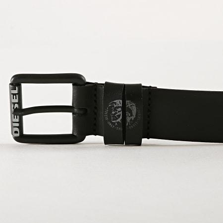 Diesel - Ceinture B-Lamon X06028-PR227 Noir