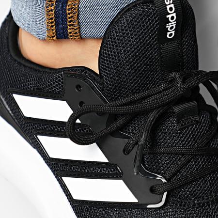 adidas - Baskets Energyfalcon EE9843 Core Black Footwear White Grey Six