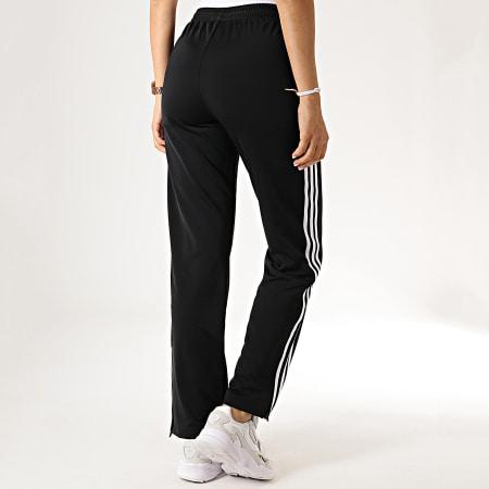 pantalon femme adidas firebird