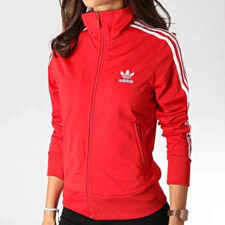 veste adidas femme firebird