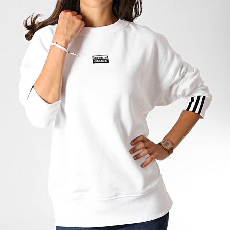 polo swet femme adidas