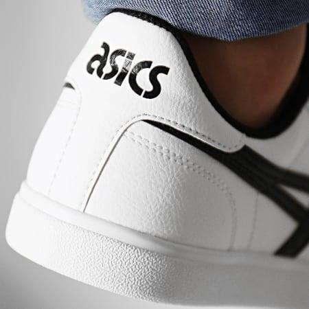 Asics - Baskets Classic CT 1191A165 White Black