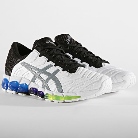asics baskets 46