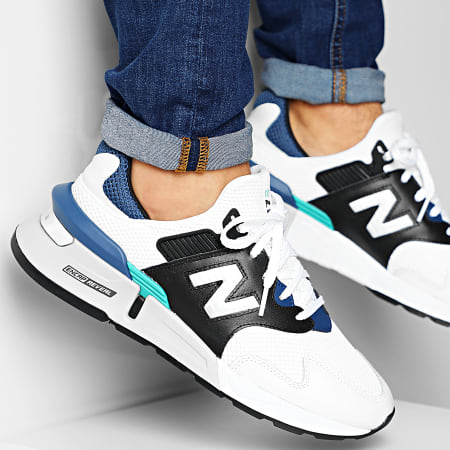 new balance 977, OFF 74%,where to buy!