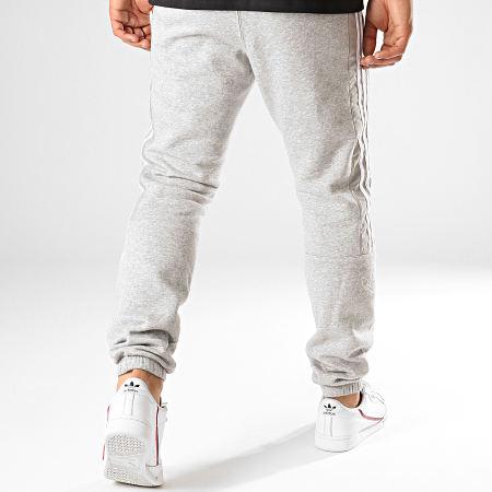 adidas Originals Pantalon de Jogging California Homme Gris