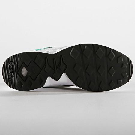 socks emerald studio reebok femmes CBxoed