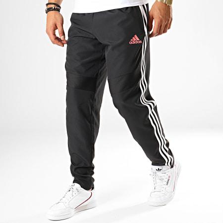 adidas Pantalon Jogging Juventus DX9142 Noir