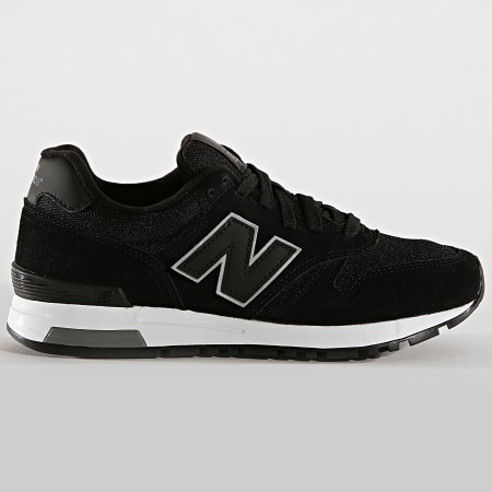 new balance homme 565
