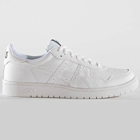 Asics - Baskets Japan S 1191A163 White White
