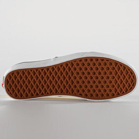 Vans - Baskets Authentic A2Z5IFSX1 Jaune