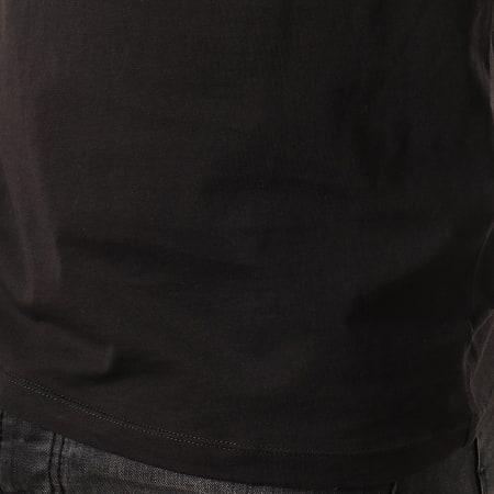 Armani Exchange - Tee Shirt 8NZT87-Z8H4Z Noir