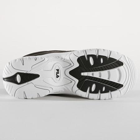 Fila - Baskets Femme Strada Low 1010560 25Y Black