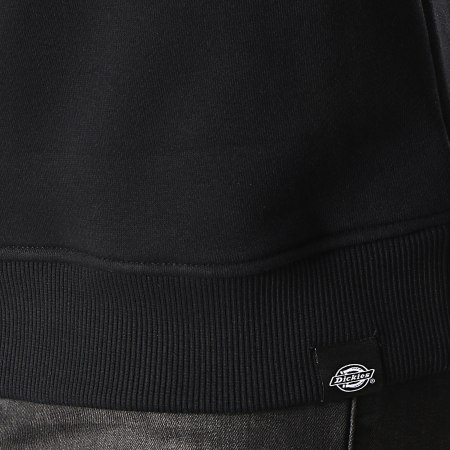 Dickies - Sweat Crewneck Pittsburgh Noir