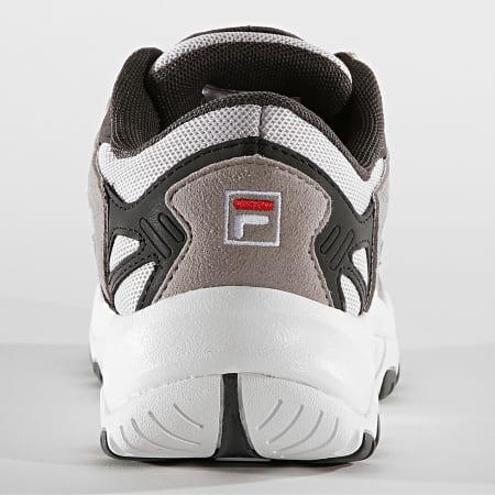 Fila - Baskets Femme Select Low 1010662 Iridescent