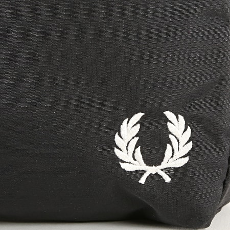 Fred Perry - Sacoche L6222 Noir