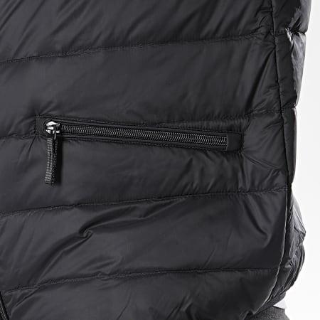Armani Exchange - Doudoune 8NZB15-ZNW3Z Noir