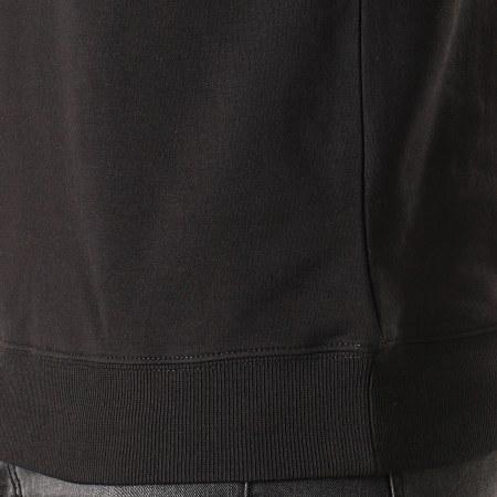 Guess - Sweat Crewneck M94Q24-K7ON0 Noir