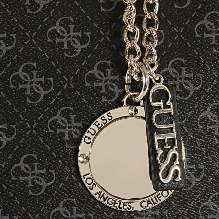 Guess - Sac A Main Femme SG743707 Noir