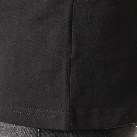 92i - Tee Shirt 92i Mini Noir