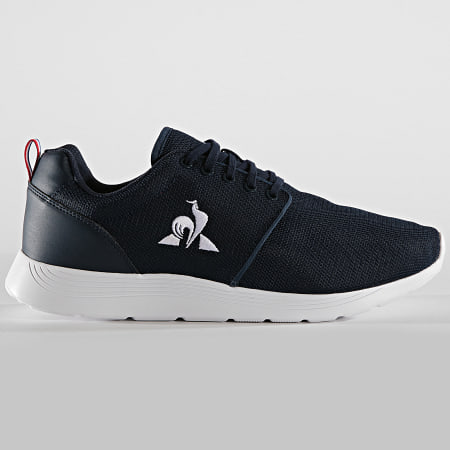 Le Coq Sportif - Baskets Variocomf 1920105 Dress Blue Pure Red