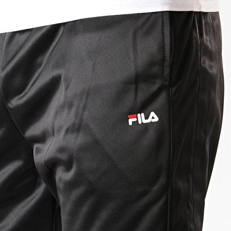 Fila - Pantalon Jogging Bela 687000 Noir
