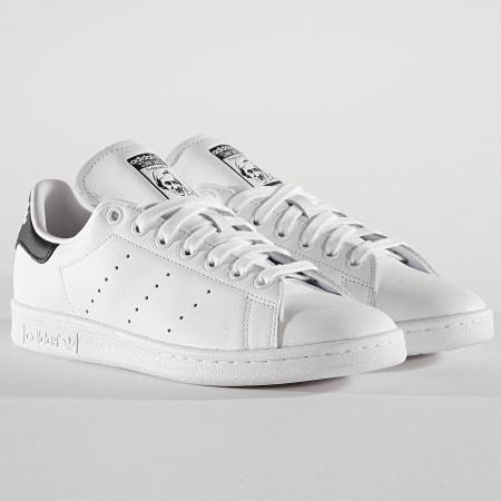 adidas Baskets Stan Smith EE5818 Footwear White Core Black