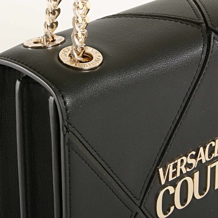 Versace Jeans Couture - Sac A Main Femme
