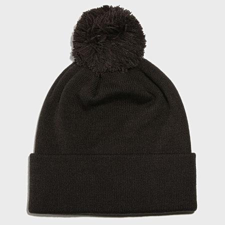 Ellesse - Bonnet Velly Pom Pom SAAY0473 Noir