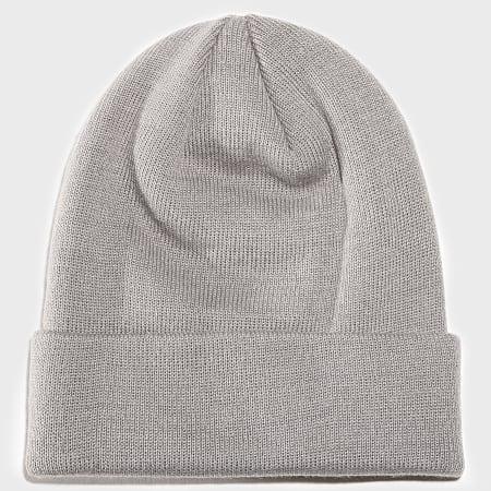 Ellesse - Bonnet SAAY0657 Gris