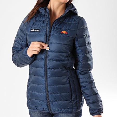 Ellesse Lompard SGS02683 Manteau pour femme