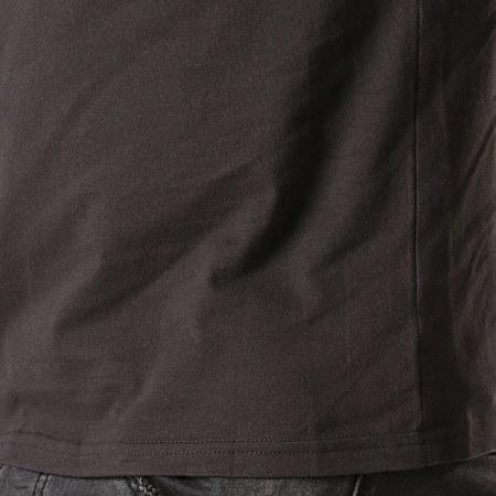 Calvin Klein - Tee Shirt NM1129E Noir