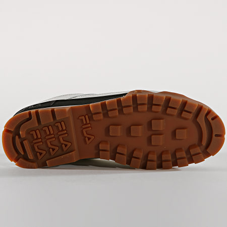 Fila - Baskets Trailblazer L Low 1010705 Marshmallow