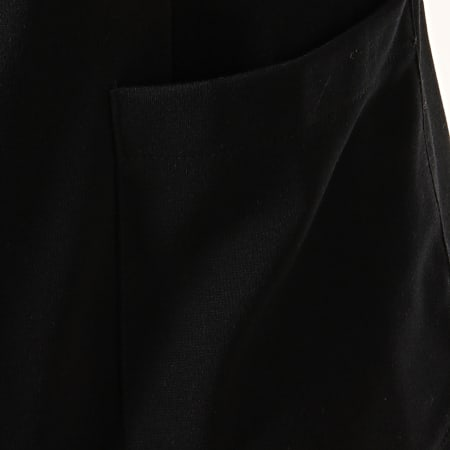 MTX - Veste Blazer ZT5063 Noir