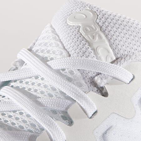Asics - Baskets Femme Gel Quantum 360 5 1024A044 White White