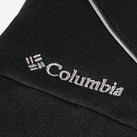Columbia - Gants CM0090 Noir