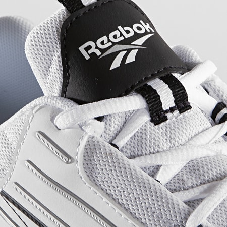 Reebok - Baskets DMX Series 2200 DV9717 White Black Grey