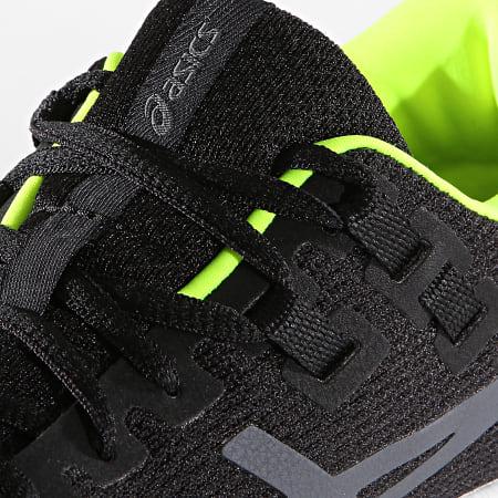 Asics - Baskets Gel Quantum 90 1021A309 Performance Black Carrier Grey